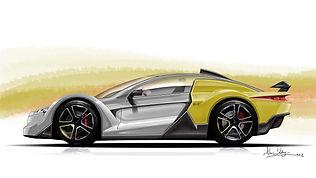 Design voiture.jpg