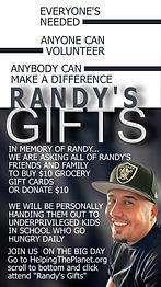 Randy's Gifts.jpg