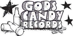 Gods Candy.jpg