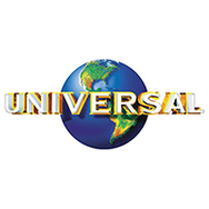Universal square.png