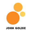 Goldie-01.png