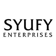 Syufy Square.png