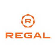 regal square.png