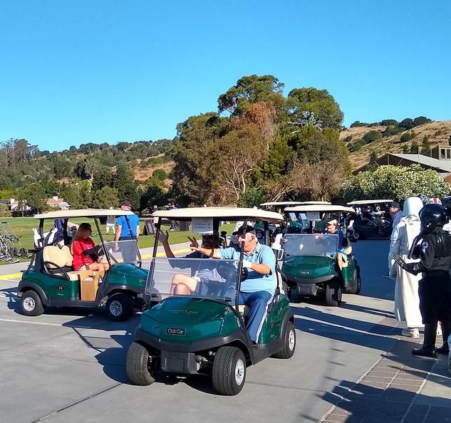 Golf 01.jpg
