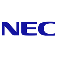 NEC Square.png