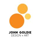 John Goldie Circle Logo Square.png