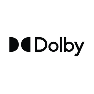 Dolby-01.png
