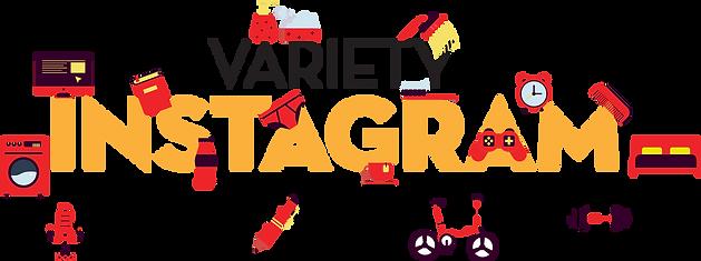 Variety Instragram Scavenger Hunt.png