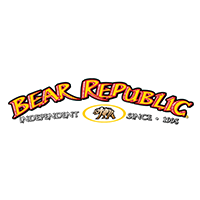 bear repub square.png