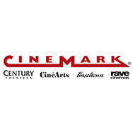 cinemark Square.png