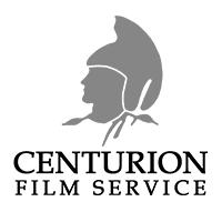 centurion square.png