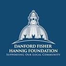 DanfordFisherHannigFoundation.jpg