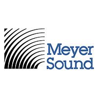 Meyer Sound Square.png