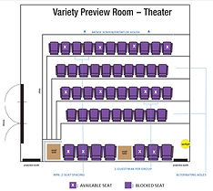 Theater_COVID_seating.jpg