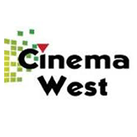 Copy of Cinema West Square.png