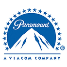 paramount square.png