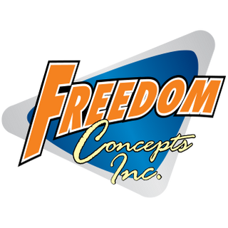 Freedom-Concepts-Logo-325.png