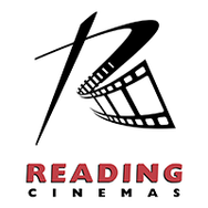 Reading Cinemas Square.png