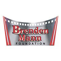 Brendan Mann Square.png
