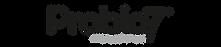 Probio7-Professional-logo.png