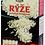 Thumbnail: Rýže parboled varné sáčky 400g Kávoviny a.s.