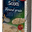 Thumbnail: Rýže kulatozrná ITALIANA 1kg D