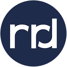 1200px-RR_Donnelley_logo.svg.png