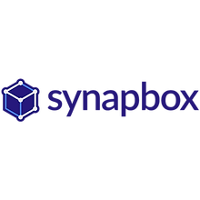 synapbox-400x400.png