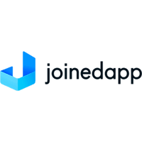 JoinedApp Logo