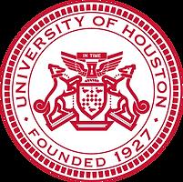 1200px-University_of_Houston_seal.svg.pn