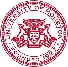 1200px-University_of_Houston_seal.svg.pn
