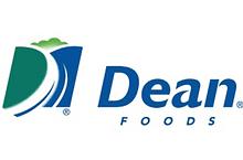 dean_foods_11187654.5e0110566378d.png