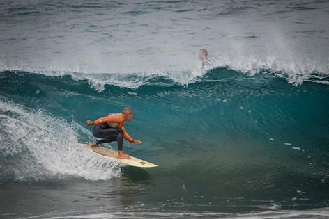 surf_72ppp.jpg