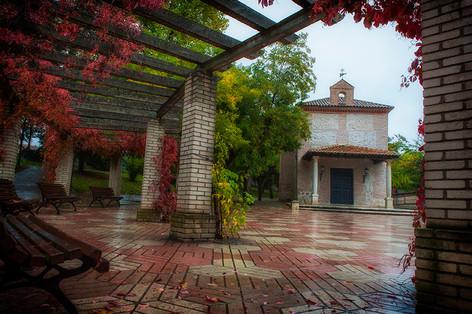 ermita de san roque_0020_72ppp.jpg