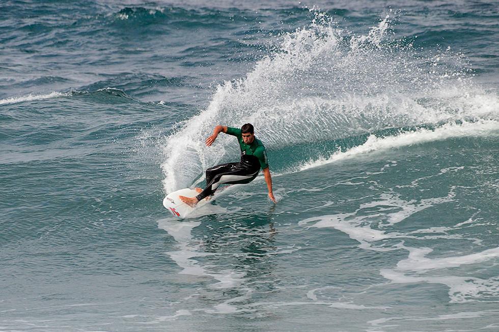 20120116_surf_0076_1_72ppp.jpg