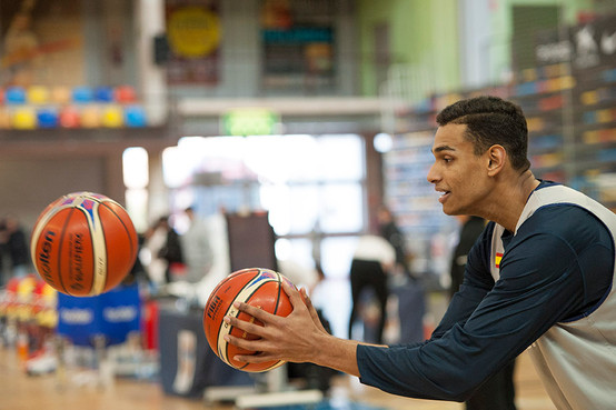 20180221_concentracion seleccion baloncesto_0415_72ppp.jpg