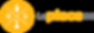 attach_cmsUpload_cb1ae524-bb90-4d3f-b230