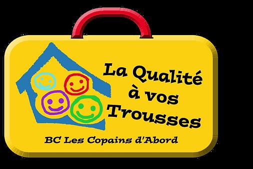 logo_qualité_à_vos_trousses_(sans_fond_b