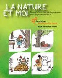 Fondation Monique-Fitz-Back