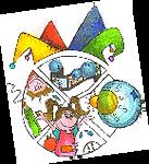 logo camp de jour.png