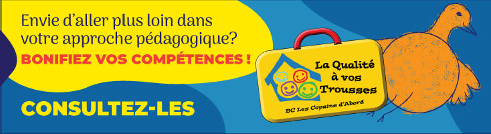 CPEC001_bandeau_siteweb.jpg