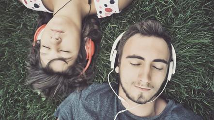 כיצד משפיעה המוזיקה על מצב הרוח שלנו?