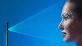 טכנולוגיית זיהוי פנים