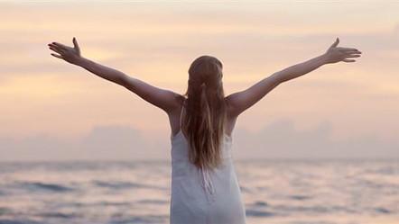 אורח חיים בריא – אי אפשר בלעדיו!