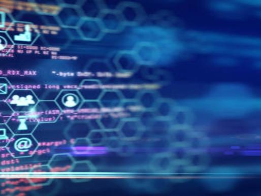 עתיד הטכנולוגיה – מה צפוי לנו השנה?
