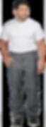 брюки респект