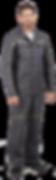 костюм форсаж