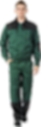 костюм техник