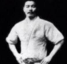Brazilian Jiu-Jitsu history
