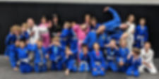 Kids fun shot - April 2019.jpg